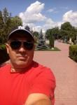 Viktor, 43  , Mogiliv-Podilskiy
