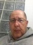 chabane, 65  , Algiers