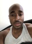 Jon, 30  , Delaware
