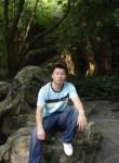 信仰的国度, 29  , Puyang Chengguanzhen
