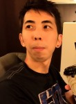 Alan, 35  , Taoyuan City