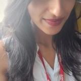 Sahilae, 18  , Manglaur