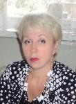 natalya, 56  , Penza