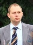 Kirill, 39  , Yekaterinburg