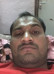 ggg, 33  , Vijayawada