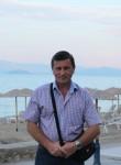 Юрий, 61 год, Санкт-Петербург