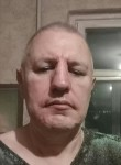 VlAdImIr, 54  , Sevastopol
