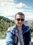 Sasha, 52  , Brovary