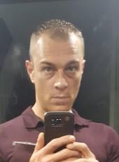 Alex, 34, Switzerland, Gossau
