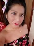 Lidia, 38  , Cuautla Morelos