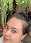 Kanokrakha, 22  , Lang Suan