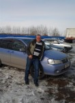 vasiliy, 61  , Omsk