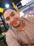 Jose, 28  , Mejicanos
