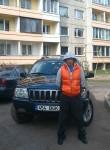 aleksandr, 49  , Helsinki