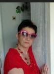 Zhanna, 54  , Poltava