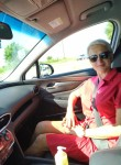 Irina, 47  , Dnipropetrovsk