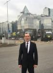 nurbulan, 33  , Almaty