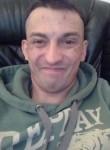 Bobby, 31  , Berlin