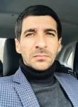 Feramon, 28, Kiev