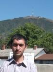 Zaur, 43, Nartkala