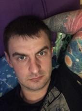 denis, 32, Russia, Mozhaysk