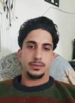 ליאב, 29  , Tirat Karmel