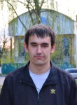 Алексей, 29, Lutsk