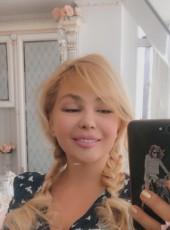Oksana, 42, Russia, Yessentuki