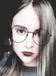 Katya, 20  , Lobnya