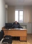 Влад, 43 года, Санкт-Петербург