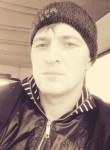 Igor, 30  , Suksun