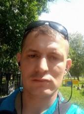 Ivan, 29, Russia, Sterlitamak
