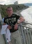 Denis, 33  , Vichuga