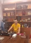 大黄蜂, 40, Xinpu