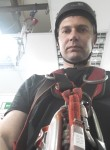 feofan petukhov, 43, Minsk