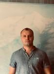 Dmitriy, 35  , Khabarovsk