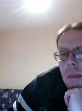 Aleksey, 46, Russia, Izhevsk