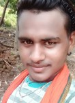Gulshan Kumar ra