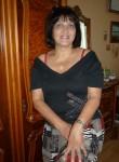 Larisa, 63  , Rybinsk
