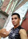 Andrés, 27  , Buenos Aires