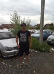 Sergey, 33  , Alatyr
