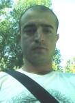 sergey, 30, Balashikha