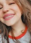 Aleksandra , 18  , Perm