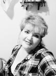 Rita, 51  , Divnomorskoye