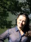 Nadezhda, 43, Saint Petersburg