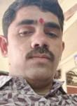 Mahendrasinh, 30  , Surendranagar
