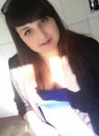 Kristina, 22, Vladivostok