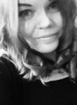 Yuliya, 26, Vologda