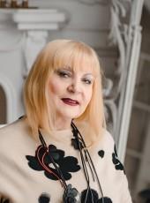 Tatyana, 59, Russia, Voronezh