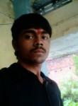 Aman kumar, 22  , Azamgarh